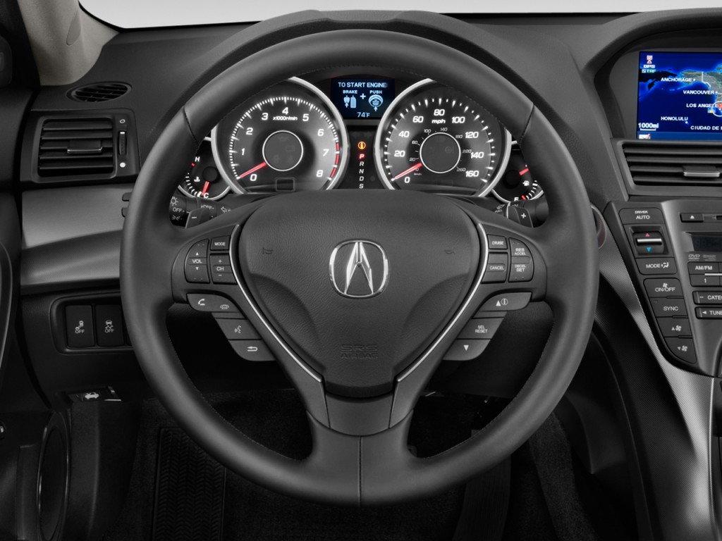 Steering Wheel Cover Acurazine Acura Enthusiast Community