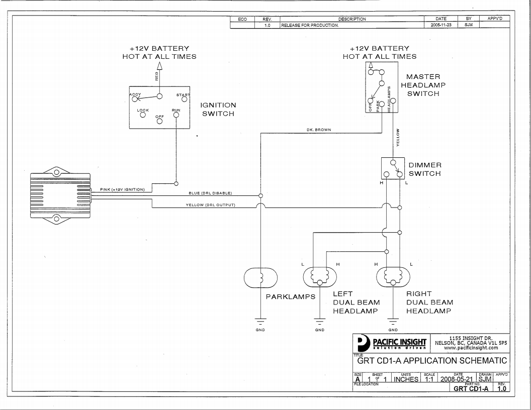 80 current_drl_setup_15f98418c1595d8619779ebac23cb453b0e10f04 g 029 diy independent fog lights with stock switch page 8 grote wiring diagram at bayanpartner.co