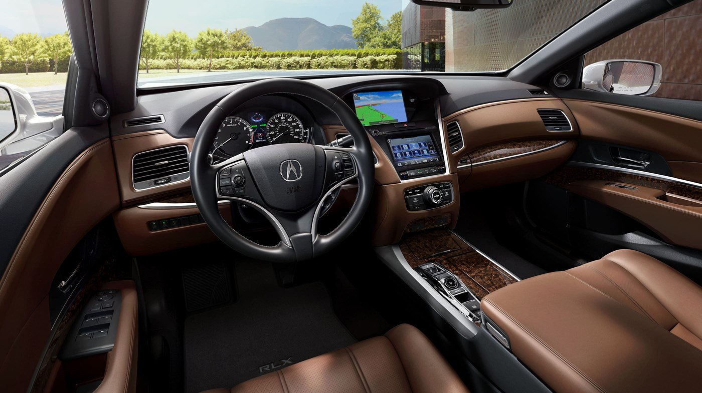 acura rdx used 2018 with Espresso Interior Stunning 969213 on Acura Integra 2018 moreover 2013 Acura Rdx Detroit 2012 Photos furthermore 2018 Lexus Rx 350 besides Msrp Ford Raptor likewise Ferrari Suv.