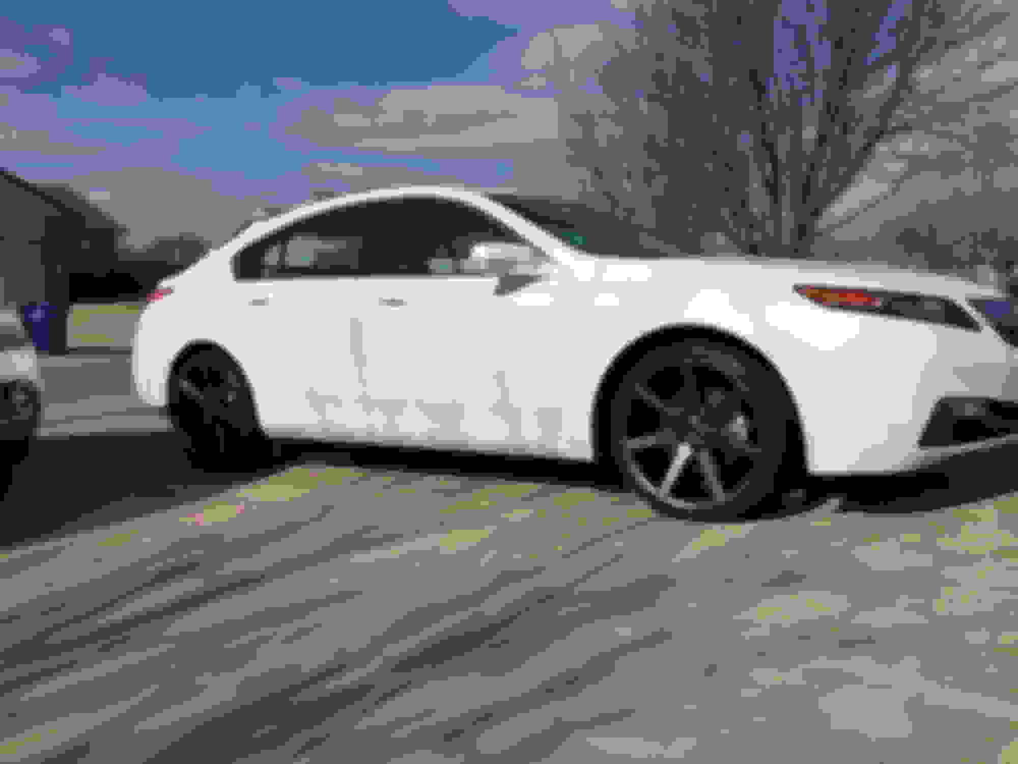 Acura Tsx Lug Nut Size Best Nut - Acura tsx wheel specs