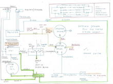 Kazuma Wiring Diagram - Wiring Diagram Here on