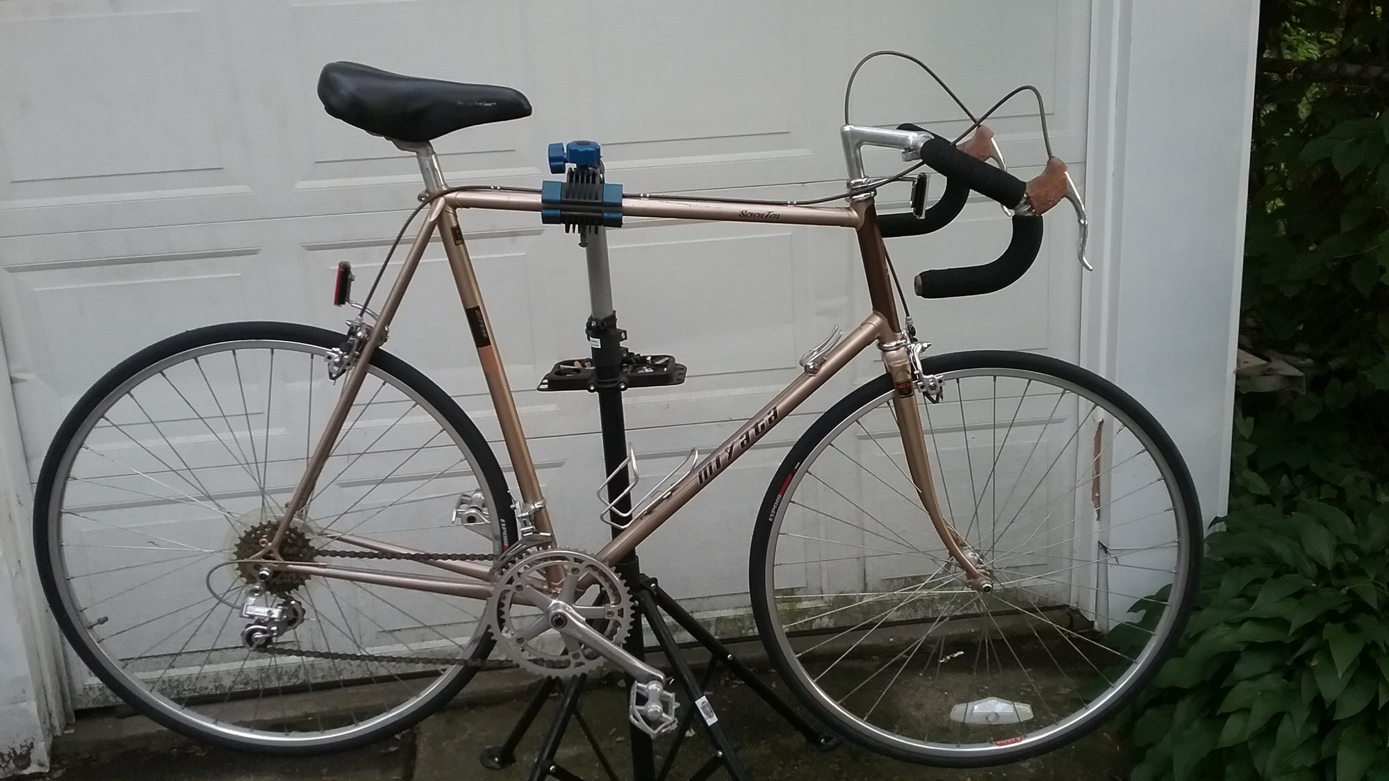 Miyata 710 Bike Forums