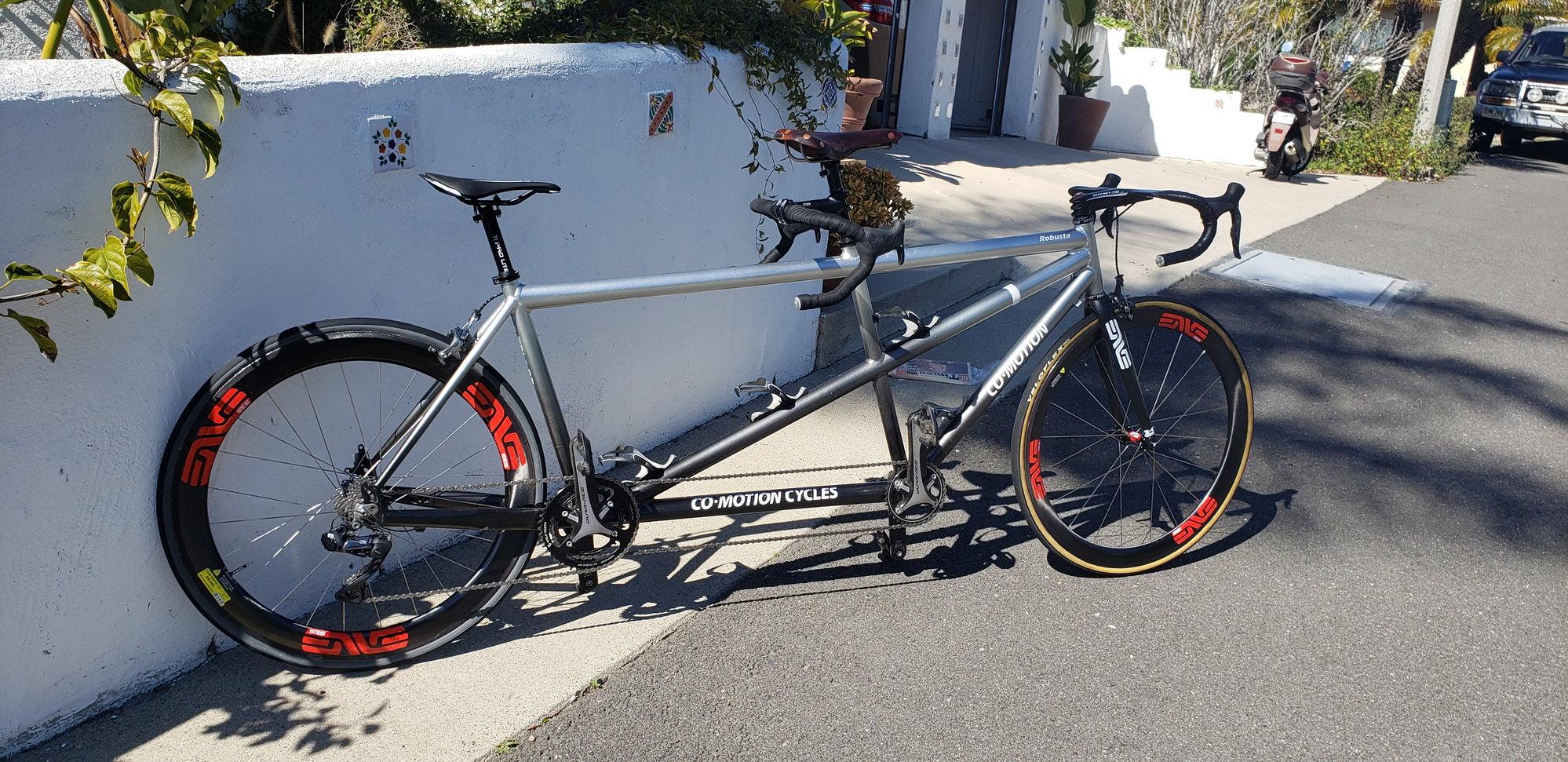 Spokes decision for new wheel build    DT, Sapim or regular