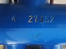 "KJ 27152 = U.S. / 0 (1980) Kawamura ???  W (Or inverted ""M"") = ???"