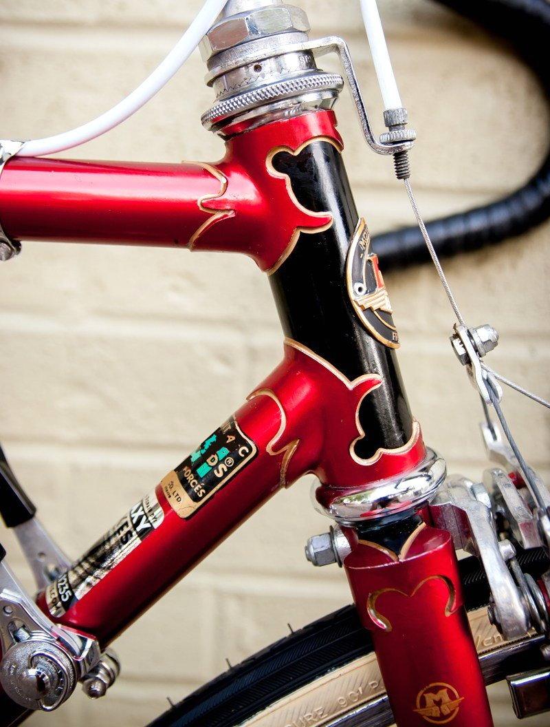 Peugeot bicyclette decals-transfers-autocollants-lot 553