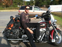 Check us out at www.affordablemotorcyclegear.com