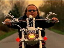 SKARD   On The Highway