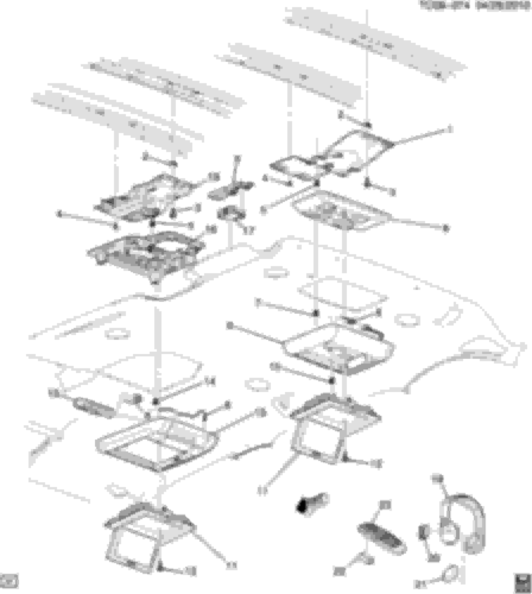 Powerflex 755 Wiring Diagram