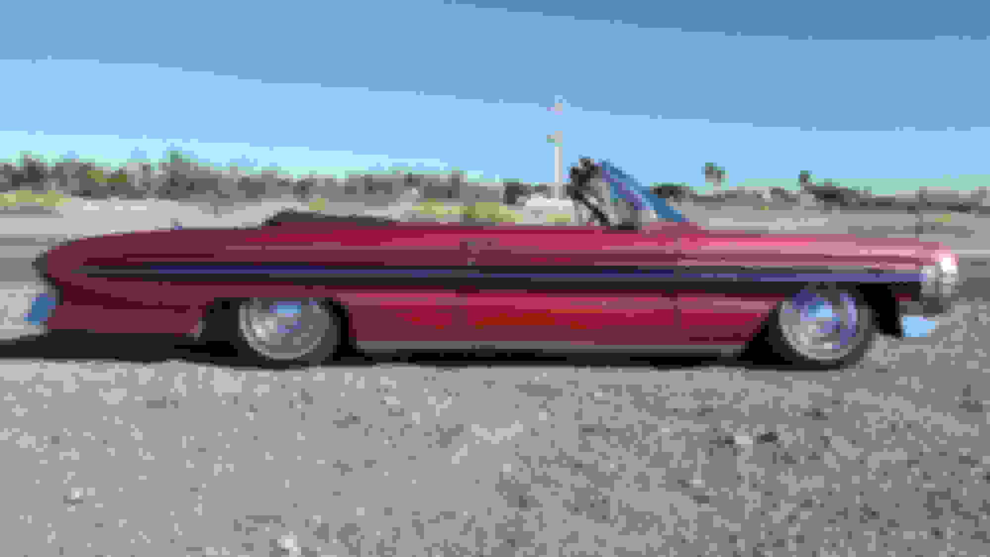 12 53517 Car Truck Tires For Sale Ebay >> 61 70 Big Cars Darksiders Unite Page 2 Classicoldsmobile Com