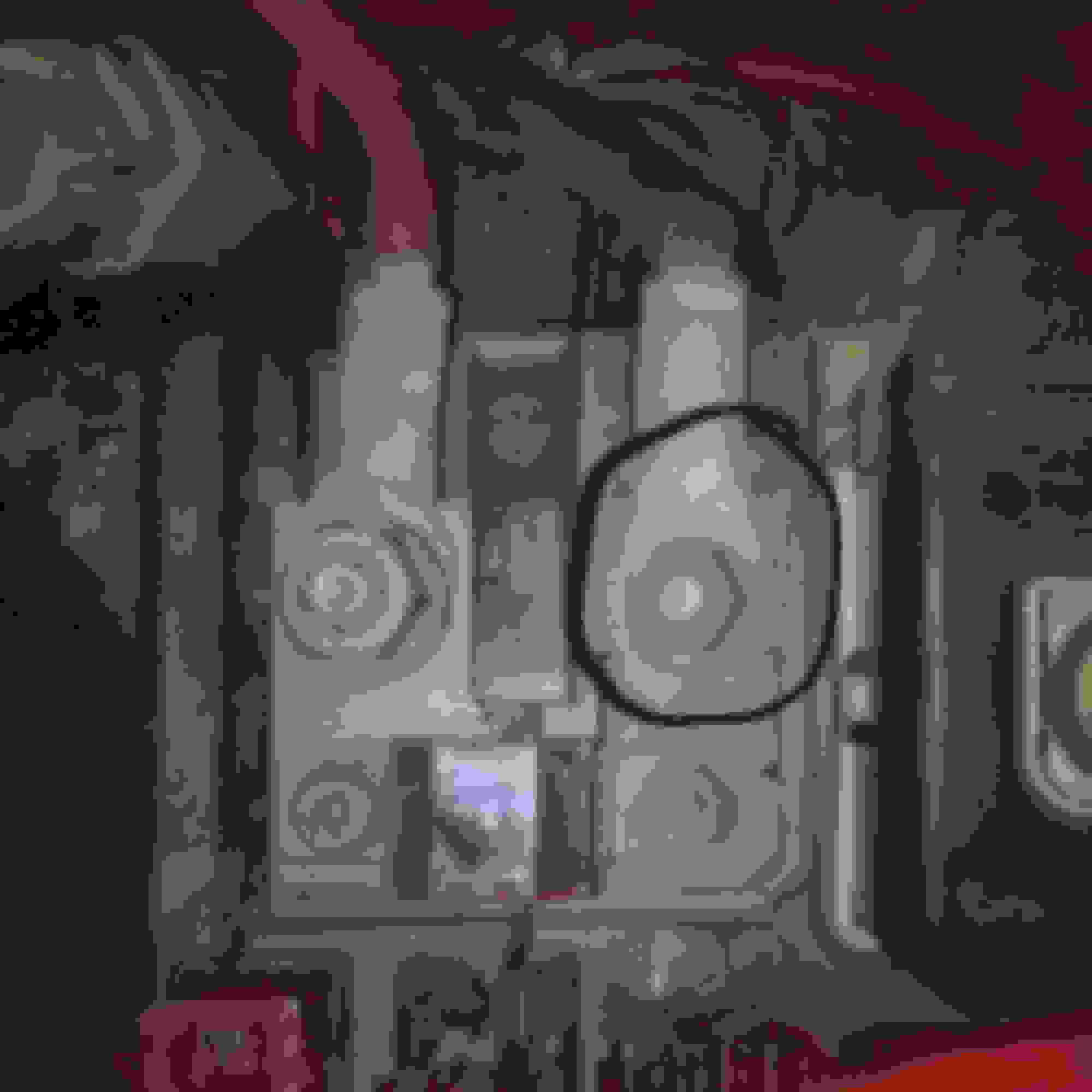 Ground wire from under hood fuse box - DodgeForum com