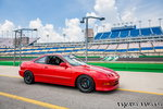 Garage - Acura Integra RS