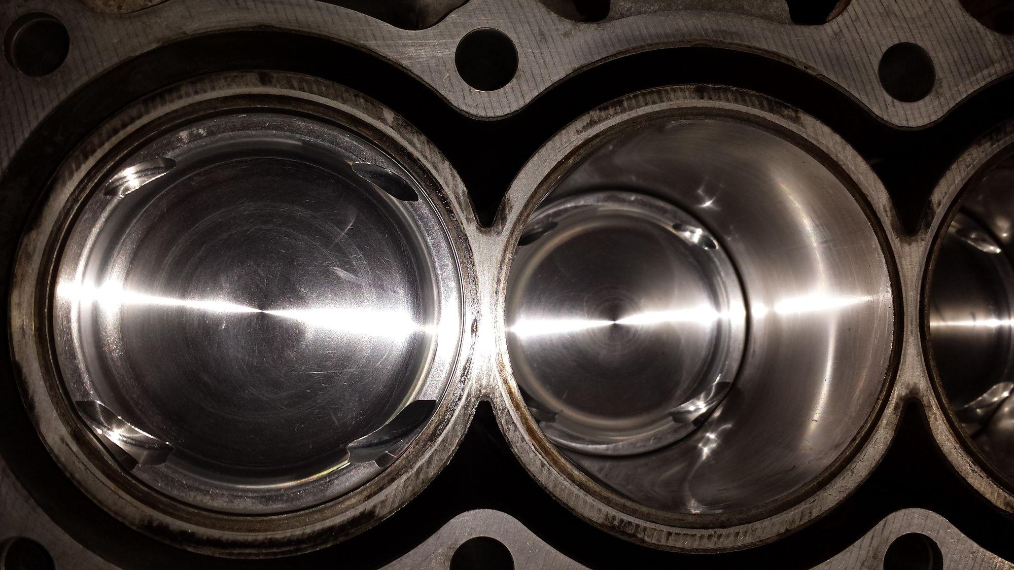 Image Result For Honda Accord V Specsa