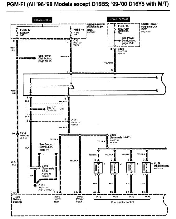 80 picture_10261_3031eedb0972ce53a87feca1b42a2b182056370d d16y7 engine wiring diagram efcaviation com d16y8 wiring harness at fashall.co