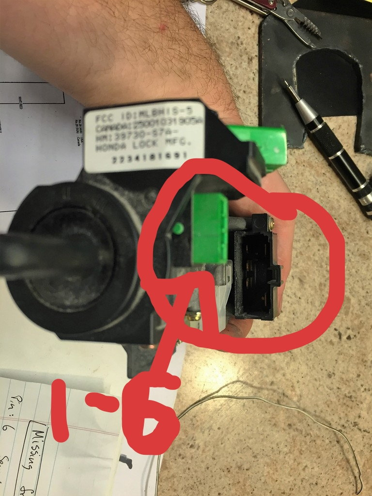 Wiring Diagram In Addition Electric Load Detector Honda Civic Likewise