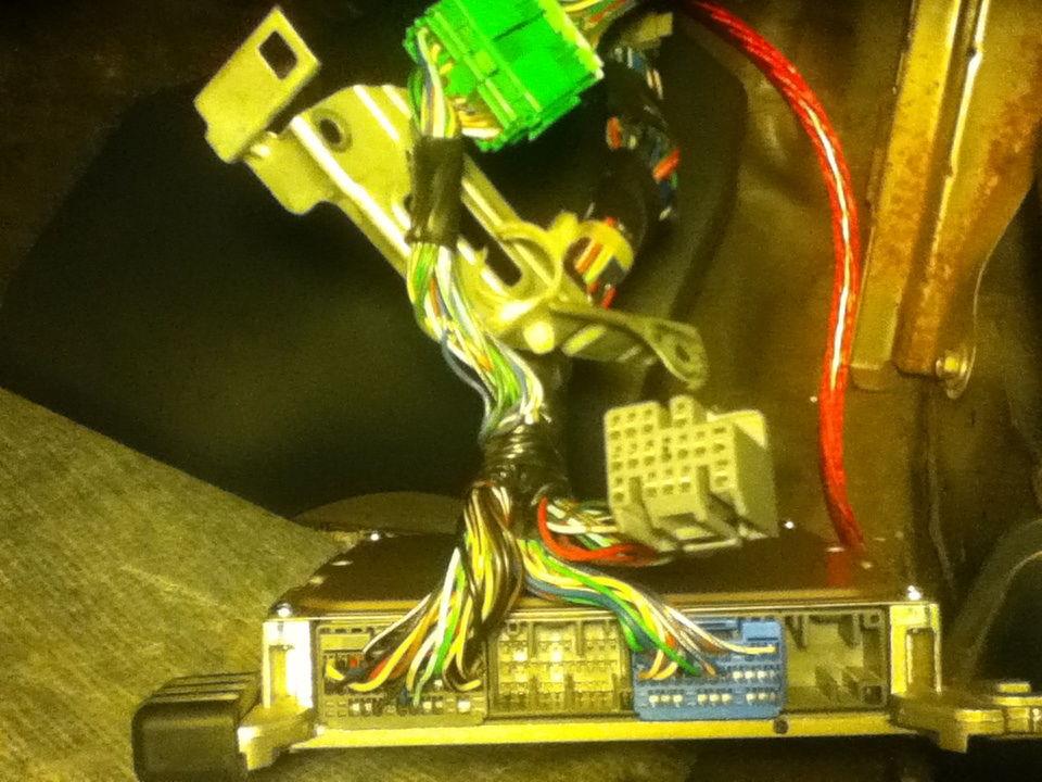 obd2 secondary 02 sensor wiring ffs technet