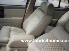 Wonderful Louis Vuitton Fabric, Coach Fabric, Gucci Fabric, Louis Vuitton Vinyl, Upholstery Designer