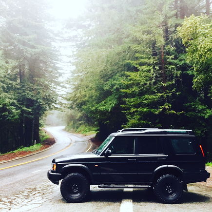 Land Rover and Range Rover Picture by projektD2 | 5474072 ...