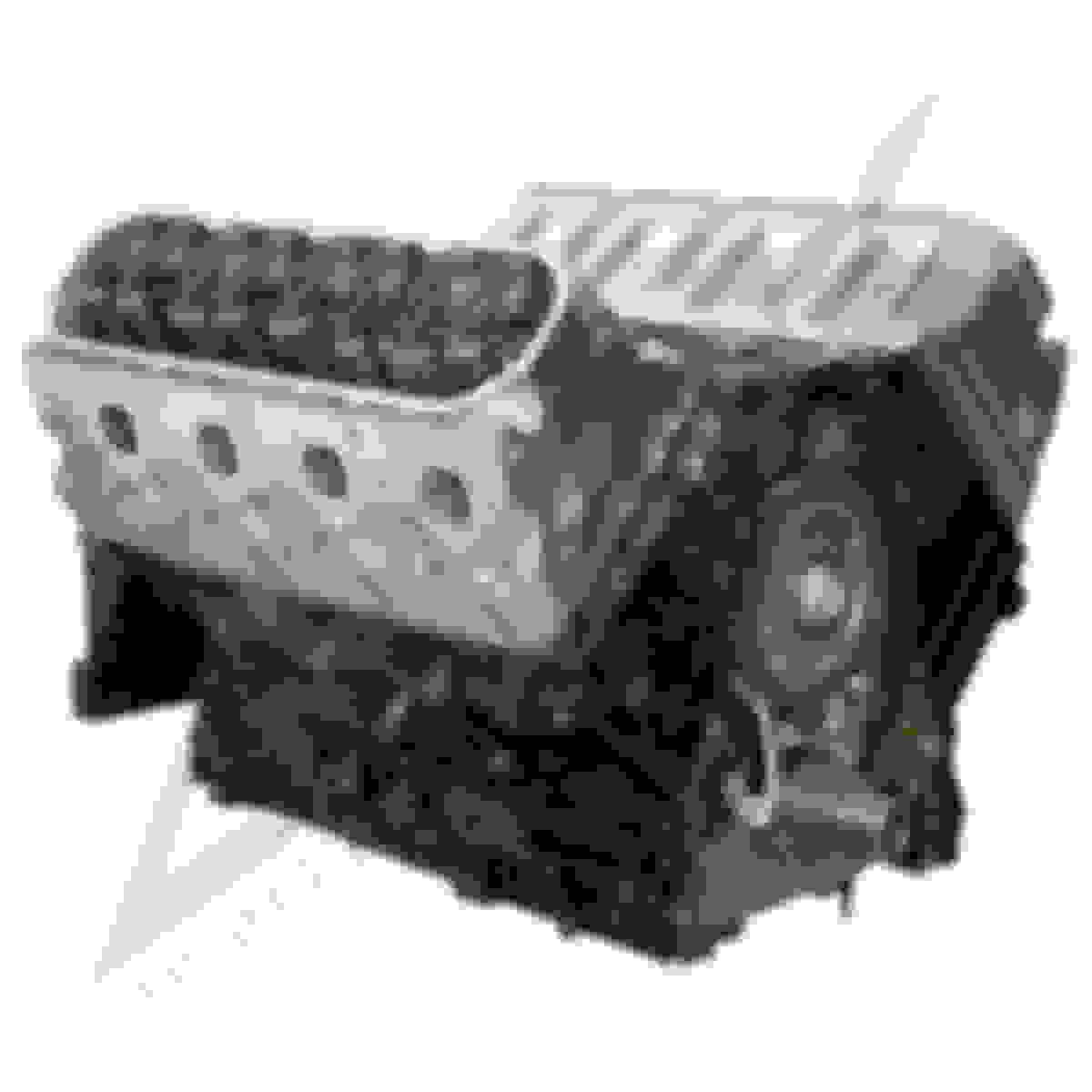 2007 New engine info - LS1TECH - Camaro and Firebird Forum