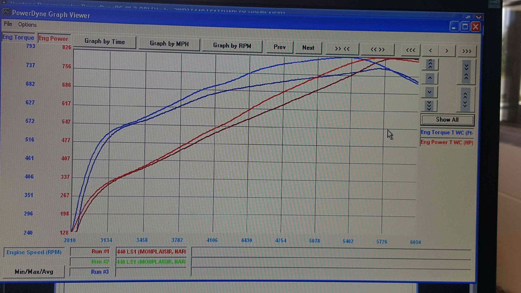 427 Procharger F1A build - LS1TECH - Camaro and Firebird