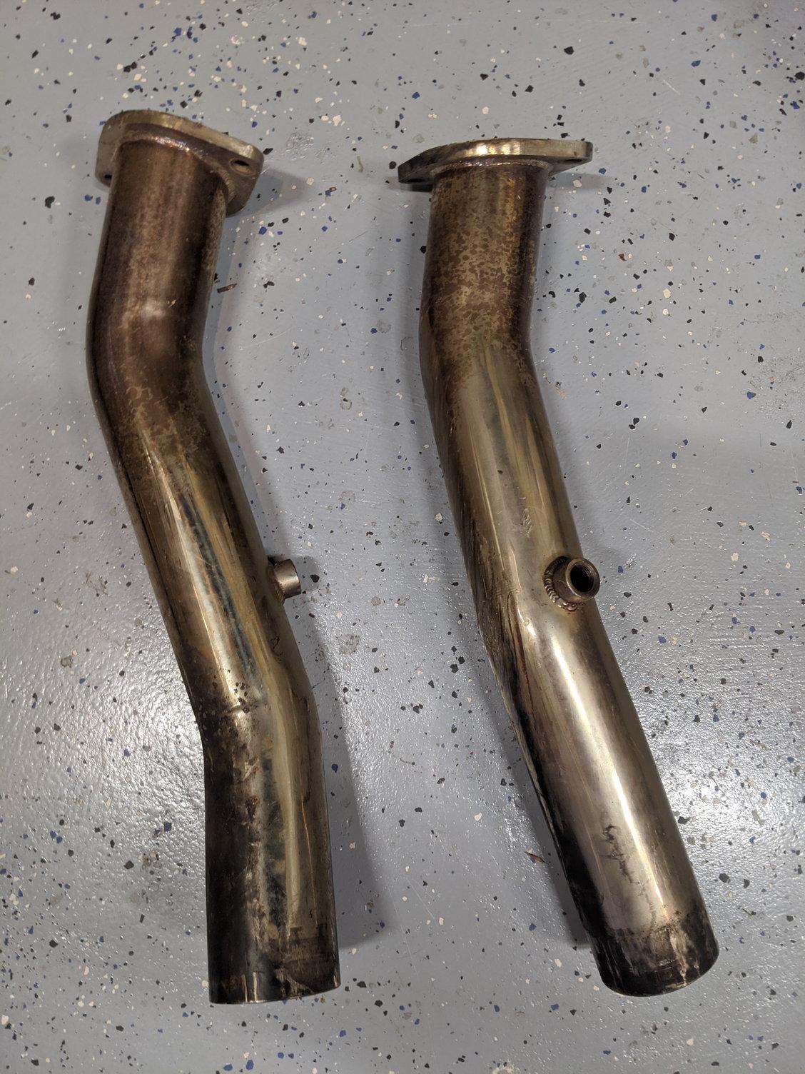 V Parts For Sale - Ls1tech