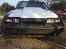 my 1st car