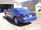 My Car Pictures