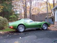 Copy of Corvette2