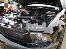 2009 RMMR