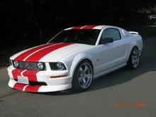 MY 06 GT