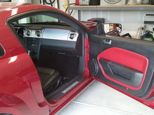 Garage - 2006
