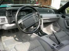 Mustang 018