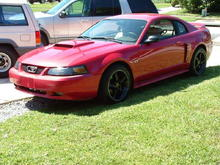 Mustang020