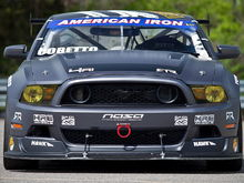 05 performance autosport 2013 mustang rtr