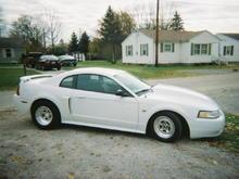 03 GT