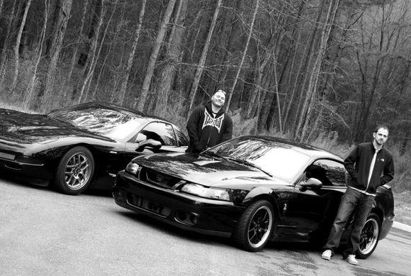 011109 Black Car Shoot 174