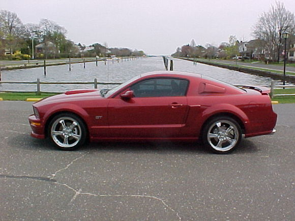 06 GT2