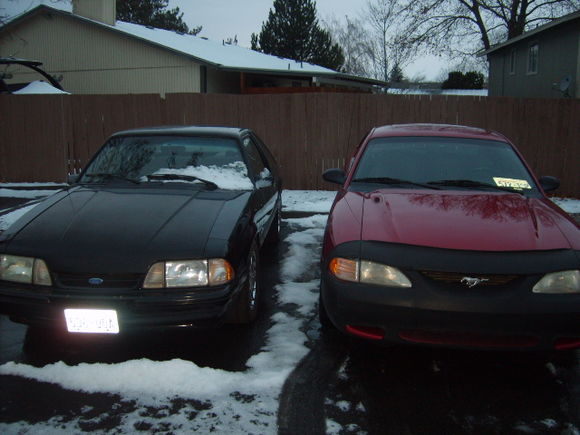 '88 & '94