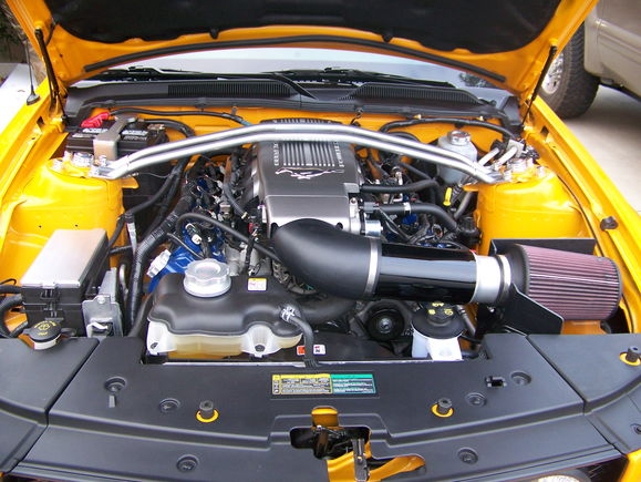 Underhood shot 004