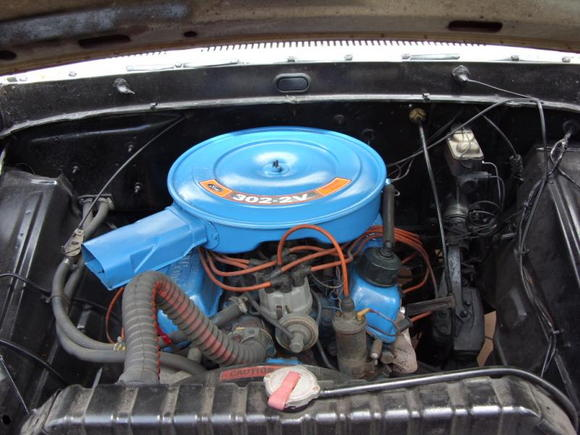 1970 f100 003