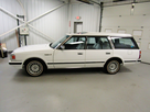 RARE 1986 TOYOTA CROWN ROYAL WAGON JAPAN VERSION