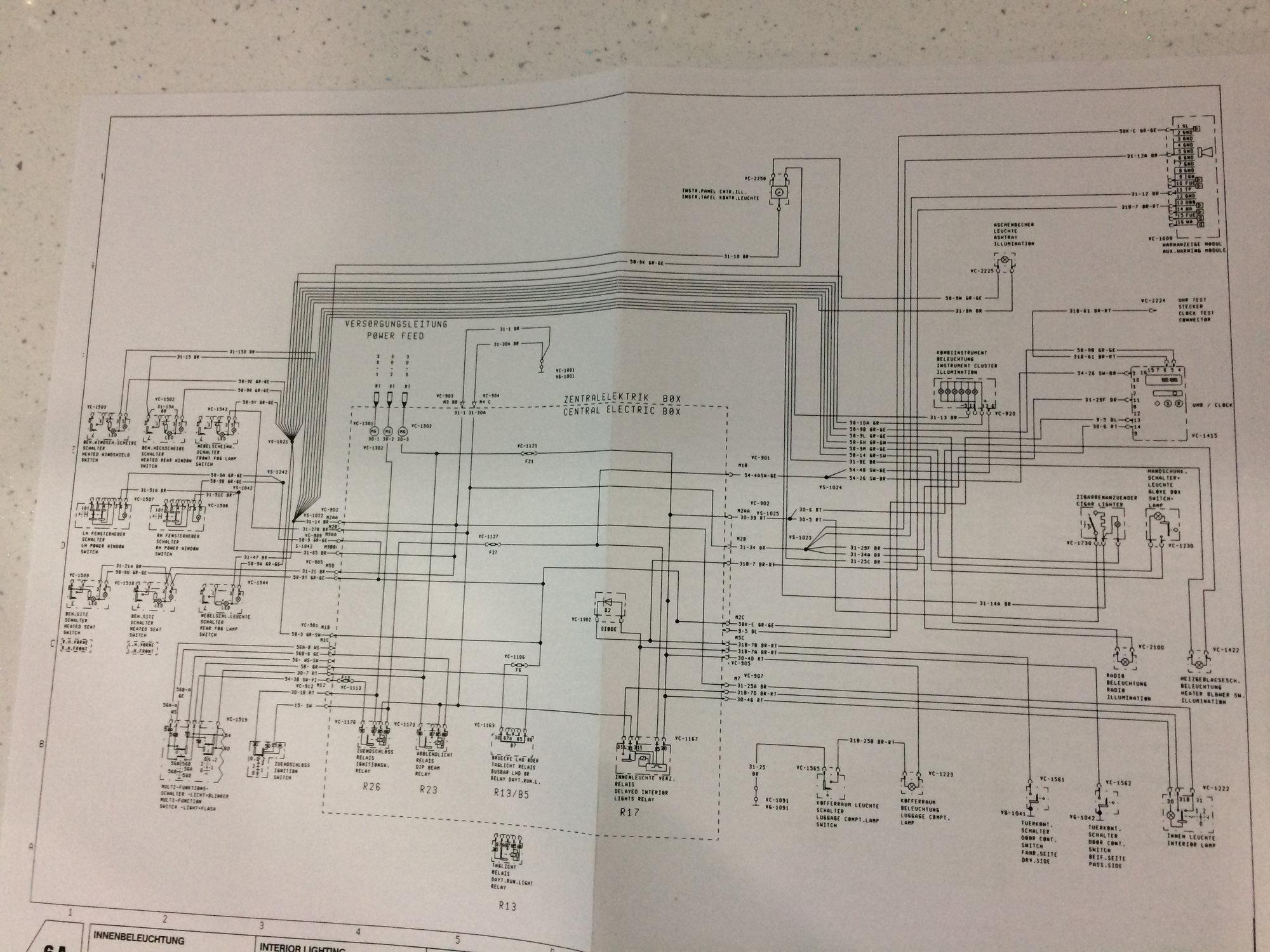 Diagram  Firex 4618 Wiring Diagram Full Version Hd Quality Wiring Diagram