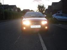 car 186