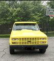 1979 Chevrolet C30