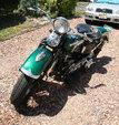 FS; 1948 Harley-Davidson PANHEAD  for sale $13,000