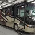 2009 Allegro bus QRP  for sale $149,000