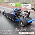 2008 Halfscale  for sale $8,500