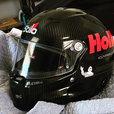 Helmet  for sale $1,375