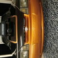 Ford Mustang LX New Build   for sale $13,500