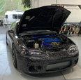1998 Mitsubishi Eclipse  for sale $16,000