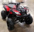 15000cc Arch atv machine  for sale $3,500